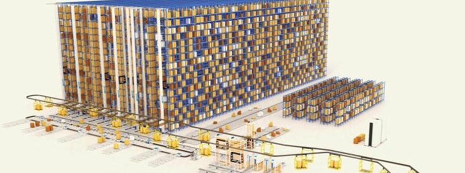 Конвейеры h e logistik роликовые конвейеры схемы
